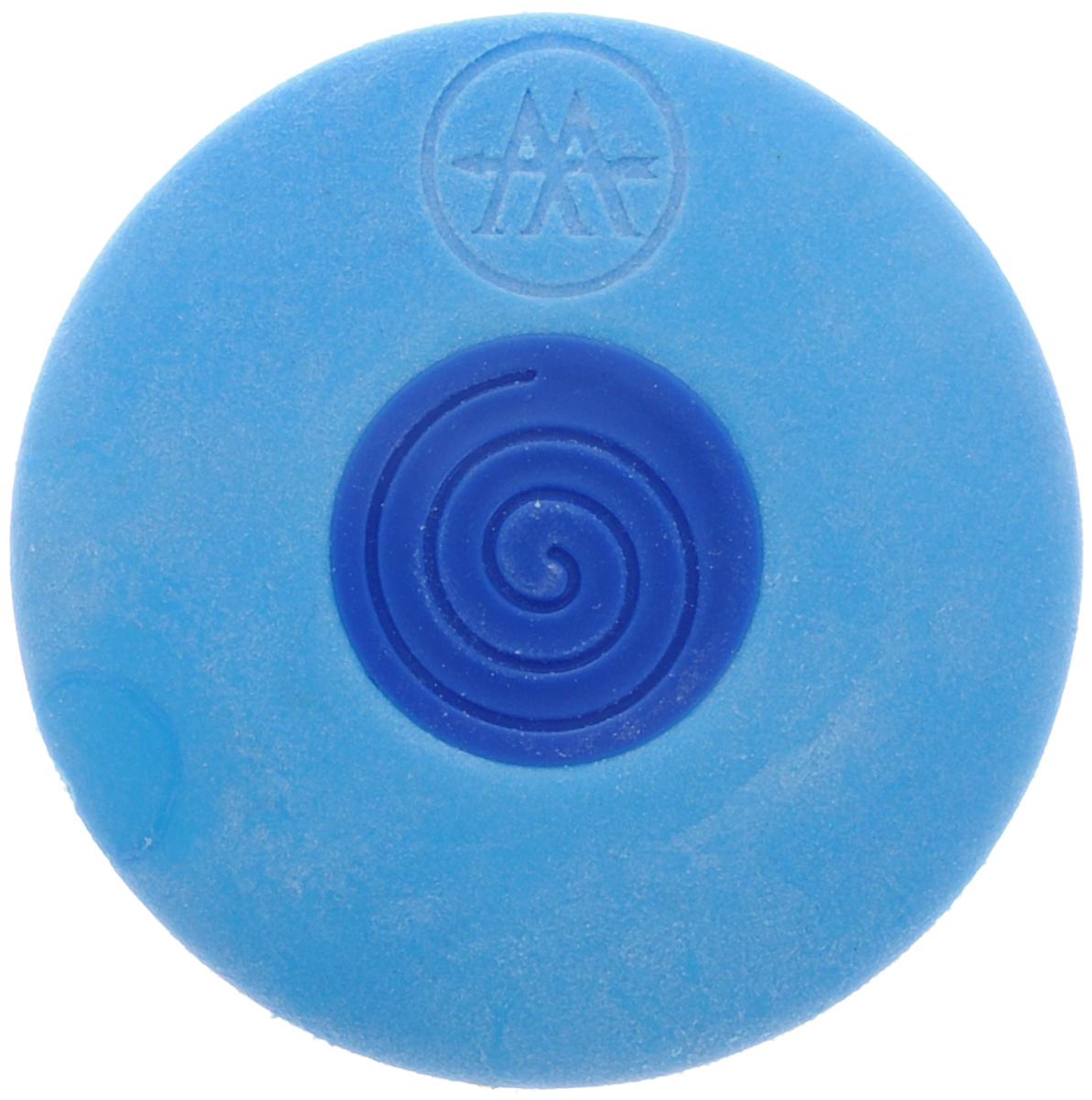 Westcott Ластик с антибактериальным покрытием цвет голубойЕ-26003 00_голубойНас окружает огромное количество бактерий, многие из которых не безопасны, поэтому все большее число товаров выпускается со встроенной антибактериальной защитой.Яркий, двухцветный ластик со встроенной антибактериальной защитой Microban легко и без следа удаляет надписи, сделанные карандашом. Для более точного удаления имеет заостренные края. Эффективность защиты Microban подтверждена множеством лабораторных исследований по всему миру. Эффективен против широкого спектра грамположительных и грамотрицательных бактерий и грибков, таких как: сальмонелла, золотистый стафилококк и другие, которые вызывают заболевания, сопровождающиеся расстройством кишечника и грибковыми заболевания. (Всего около 100 микроорганизмов).Ластик сохраняет свои свойства после мытья и в случае механического повреждения изделия. Антибактериальные свойства не исчезают со временем и не снижают свою эффективность. Microban абсолютно безвреден для людей и животных, не вызывает аллергии.