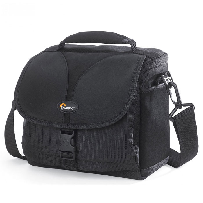 Lowepro Rezo 160 AW сумка lowepro dashpoint avc 2 серый