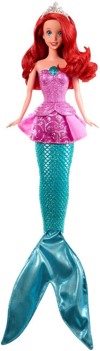 Disney Princess Кукла Принцесса Ариэль