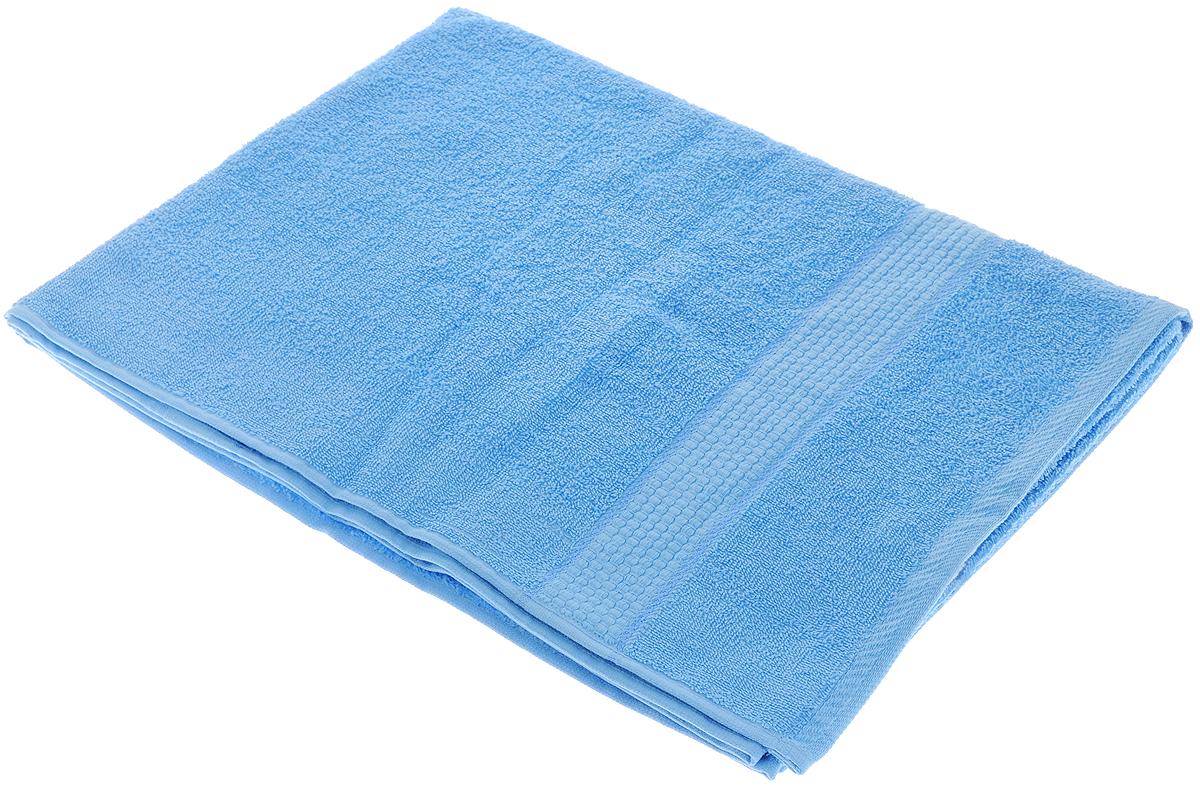 Полотенце махровое Aisha Home Textile