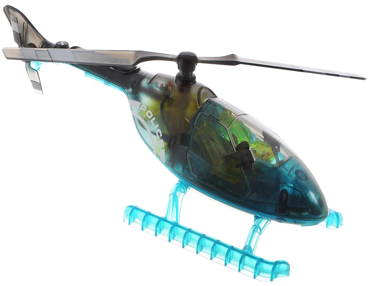 Worx Toys Вертолет - Транспорт, машинки