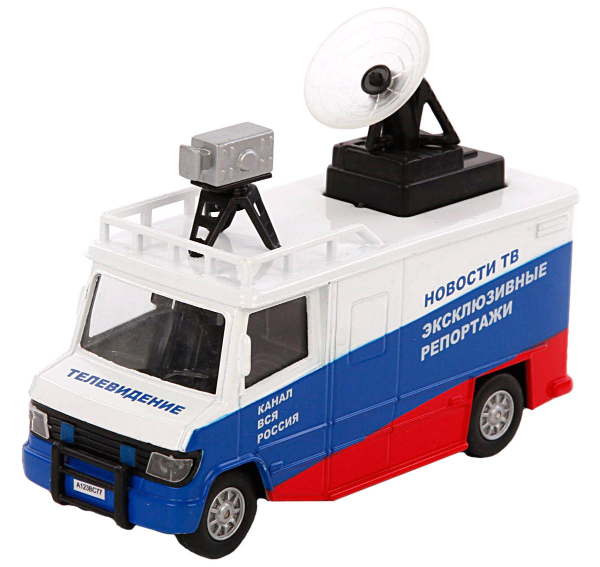 Пламенный мотор Машинка Телевидение Новости Эксклюзивные репортажи машинки пламенный мотор машина мет ин 1 32 дорожные работы откр двери свет звук