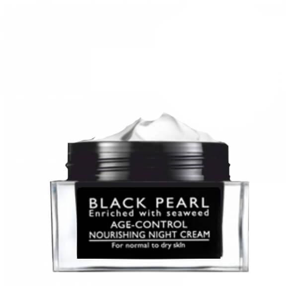 Sea of Spa Крем ночной питательный, против морщин (нормальная /сухая кожа), 50 мл sea of spa крем оливковый универсальный 500 мл