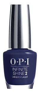 OPI Infinite Shine Лак для ногтей Get Ryd-of-thym Blues, 15 млISL16-«Линия Infinite Shine была разработана в ответ на желание покупателей получить лаковые покрытия, которые не уступают гелевым, имеют самые модные оттенки, обладают уникальной формулой и носят культовые имена, которыми так знаменита компания OPI», — объясняет Сюзи Вайс-Фишманн, соучредитель и исполнительный вице-президент OPI. -«Покрытие Infinite Shine наносится и снимается точно так же, как и обычные лаки для ногтей, однако вы получаете те самые блеск и стойкость, которые отличают гелевую формулу!»Палитра Infinite Shine включает в себя широкий спектр оттенков,: от нейтральных до ярко-красных, оранжевых, розовых, а далее до темно-серых, синих и черного. В лаках Infinite Shine используется запатентованная формула. Каждый флакон снабжен эксклюзивной кистью ProWide™ для идеального нанесения.