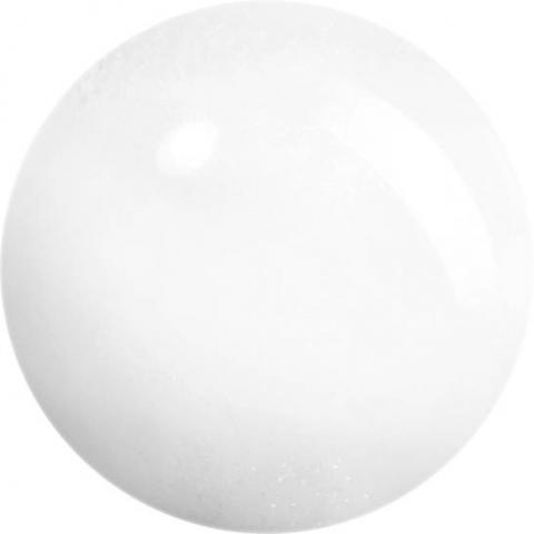 OPI Infinite Shine Лак для ногтей Pearl of Wisdom, 15 мл