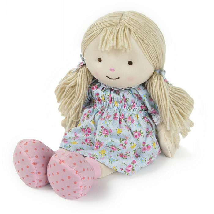 Warmies Мягкая игрушка-грелка Оливия