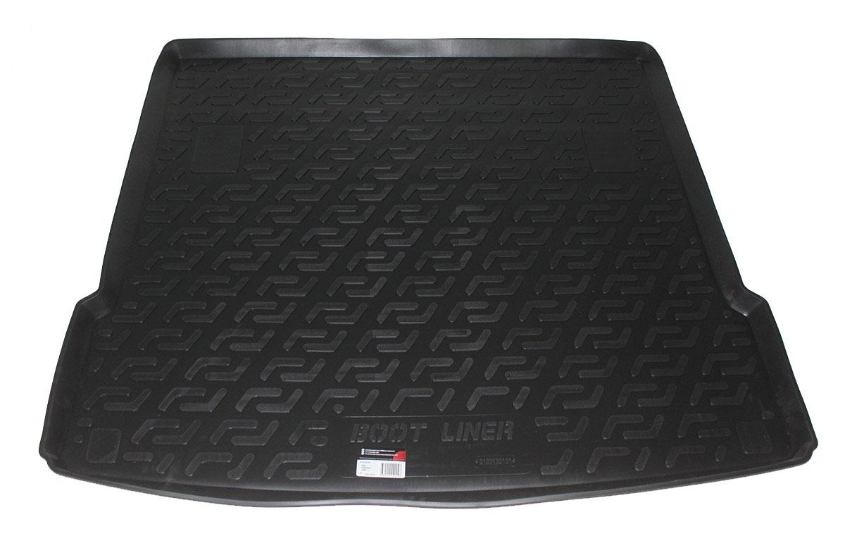 Коврик в багажник L.Locker, для Kia Mohave (09-)0103130101Коврик L.Locker производится индивидуально для каждой модели автомобиля из современного и экологически чистого материала. Изделие точно повторяют геометрию пола автомобиля, имеет высокий борт, обладает повышенной износоустойчивостью, антискользящими свойствами, лишен резкого запаха и сохраняет свои потребительские свойства в широком диапазоне температур (от -50°С до +80°С).