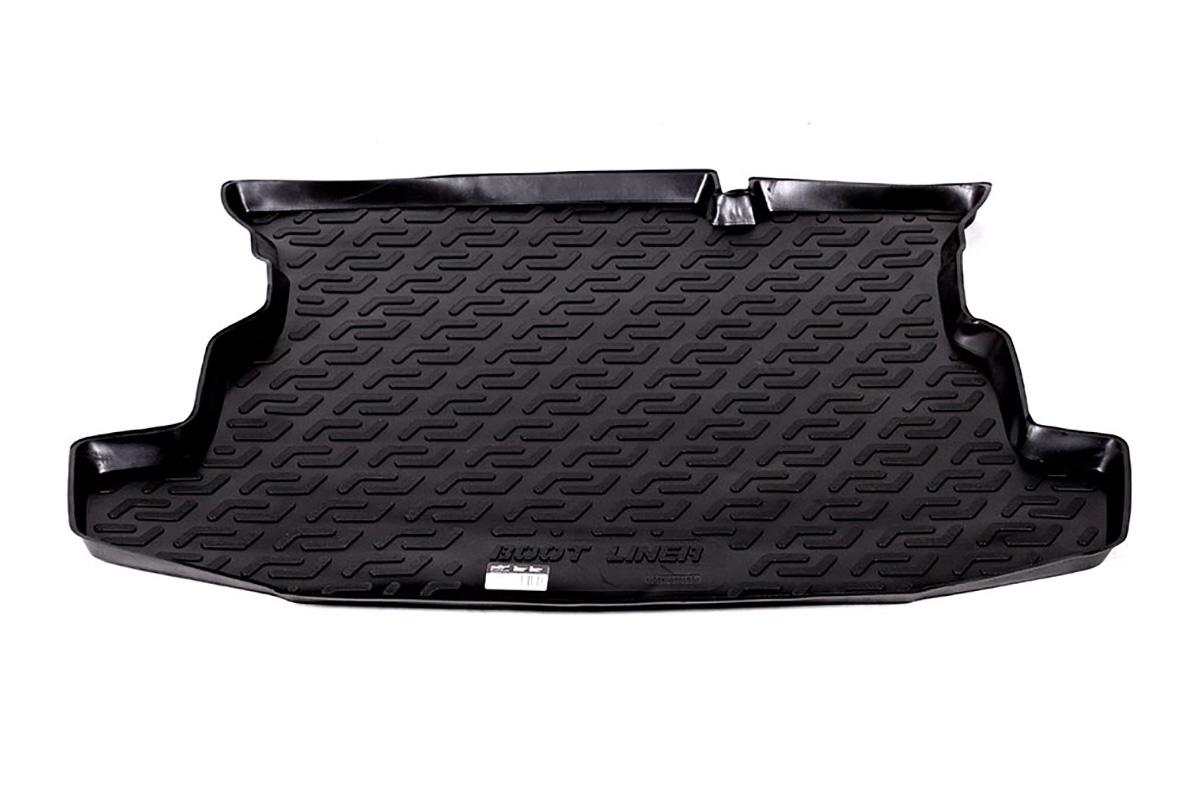 Коврик в багажник Fiat Albea sd (03-) полиуретан0115010101Коврики производятся индивидуально для каждой модели автомобиля из современного и экологически чистого материала, точно повторяют геометрию пола автомобиля, имеют высокий борт от 4 см до 6 см., обладают повышенной износоустойчивостью, антискользящими свойствами, лишены резкого запаха, сохраняют свои потребительские свойства в широком диапазоне температур (-50 +80 С).