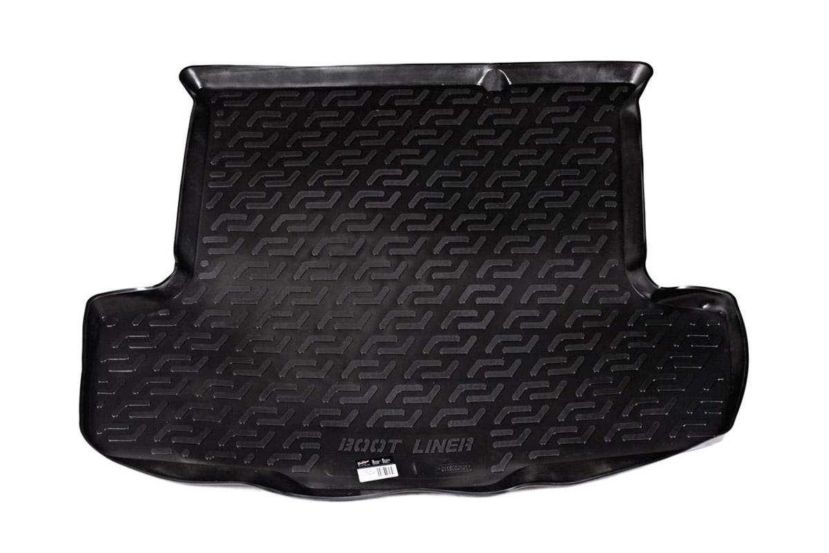 Коврик в багажник L.Locker, для Fiat Linea sd (09-)0115060101Коврик L.Locker производится индивидуально для каждой модели автомобиля из современного и экологически чистого материала. Изделие точно повторяют геометрию пола автомобиля, имеет высокий борт, обладает повышенной износоустойчивостью, антискользящими свойствами, лишен резкого запаха и сохраняет свои потребительские свойства в широком диапазоне температур (от -50°С до +80°С).