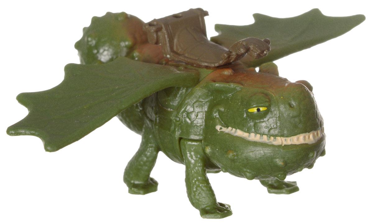 Мини-фигурка Dragons Grump. 66562_20067938 dragons фигурка toothless 20069687