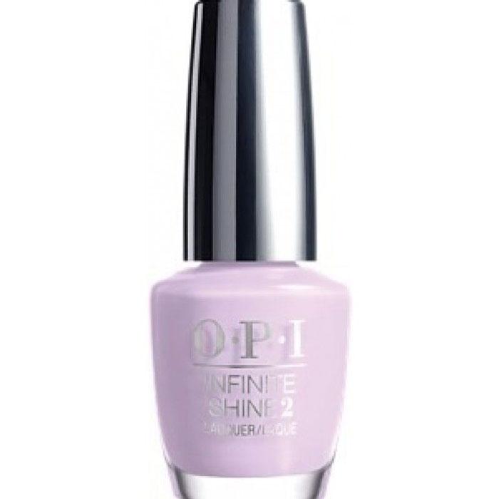 OPI Infinite Shine Лак для ногтей In Pursuit of Purple, 15 млISL11-«Линия Infinite Shine была разработана в ответ на желание покупателей получить лаковые покрытия, которые не уступают гелевым, имеют самые модные оттенки, обладают уникальной формулой и носят культовые имена, которыми так знаменита компания OPI», — объясняет Сюзи Вайс-Фишманн, соучредитель и исполнительный вице-президент OPI. -«Покрытие Infinite Shine наносится и снимается точно так же, как и обычные лаки для ногтей, однако вы получаете те самые блеск и стойкость, которые отличают гелевую формулу!»Палитра Infinite Shine включает в себя широкий спектр оттенков,: от нейтральных до ярко-красных, оранжевых, розовых, а далее до темно-серых, синих и черного. В лаках Infinite Shine используется запатентованная формула. Каждый флакон снабжен эксклюзивной кистью ProWide™ для идеального нанесения.