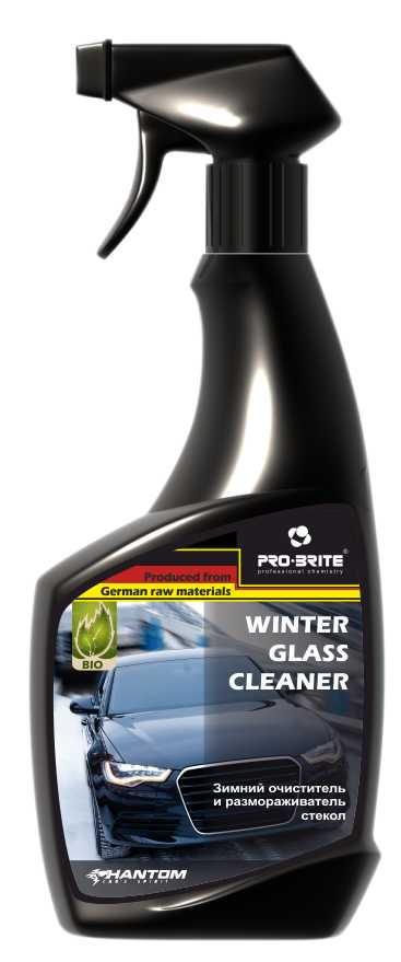 Размораживатель стекол и замков Phantom, 500 млPH4017Размораживатель Phantom - это эффективное средство для размораживания стекол, зеркал, фар и замков автомобиля. Он не оставляет разводови безопасен для лакокрасочного покрытия, резины, хрома и пластика. Способ применения:Распылить средство на поверхность. Подождать 5 - 10 минут. Удалить оттаявшую влагу при помощи водосгона или щеток стеклоочистителя. Состав: вода, ПАВ, растворители, комплексоны, ароматизатор и краситель. Значение pH: 7,0.Товар Сертифицирован.
