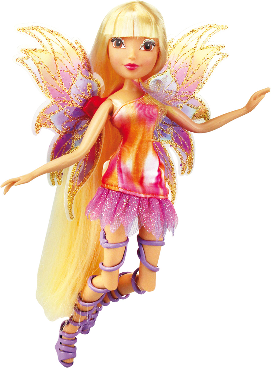 Winx Club Кукла Мификс Стелла hdmi oem 5pcs 0 5 hdmi hdmi 1 4 3d ethernet blu ray 3d dvd ps3 hdtv xbox lcd hd 1080p 1 1 1