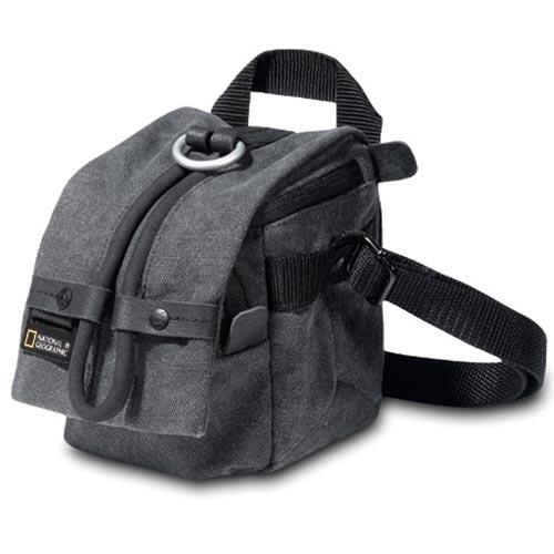 National Geographic (Kata) W2021 сумка для фотоаппаратуры