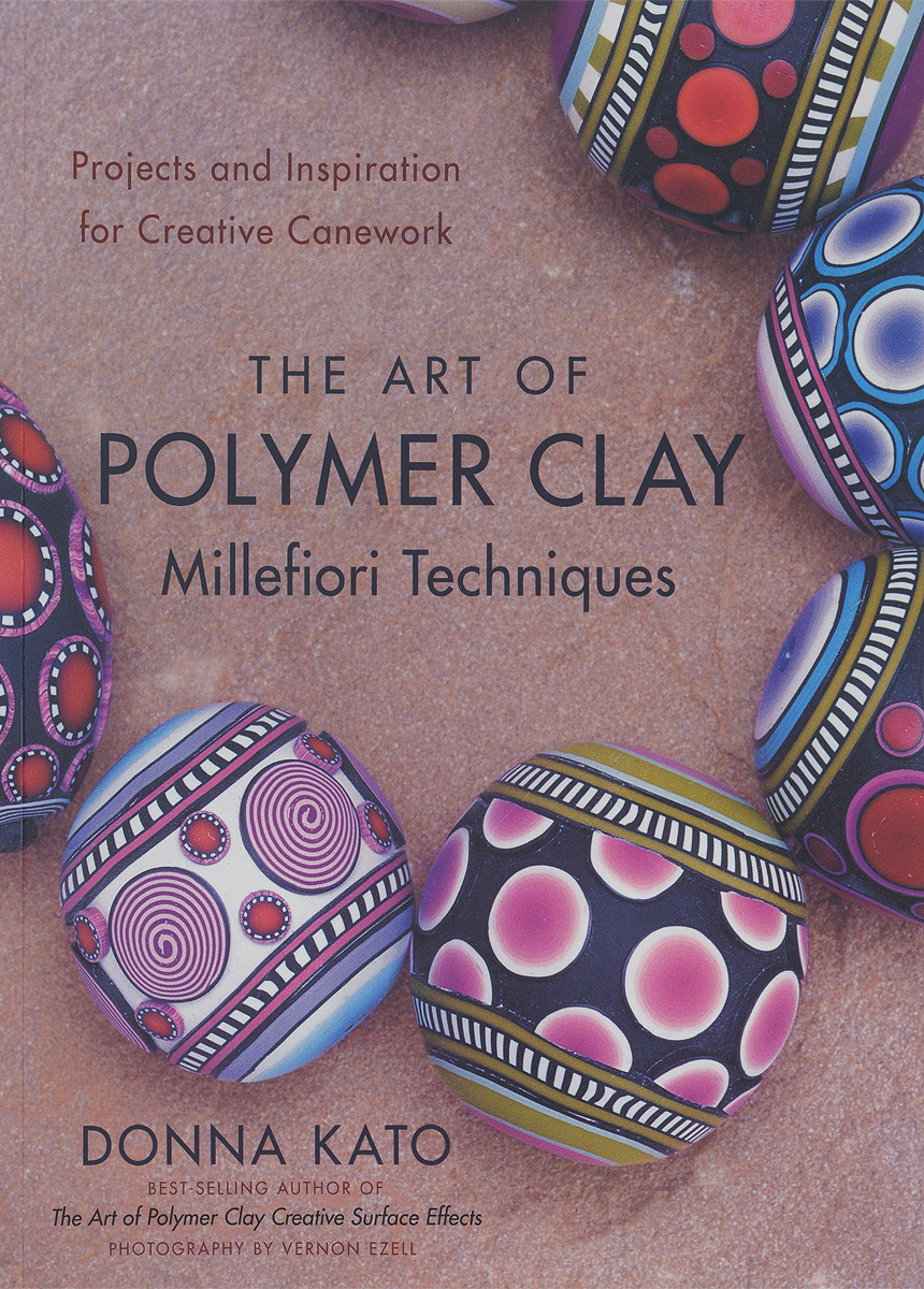 The Art of Polymer Clay Millefiori Techniques: Projects and Inspiration for Creative Canework ayman eltaliawy hassan mostafa and yehea ismail circuit design techniques for microscale energy harvesting systems