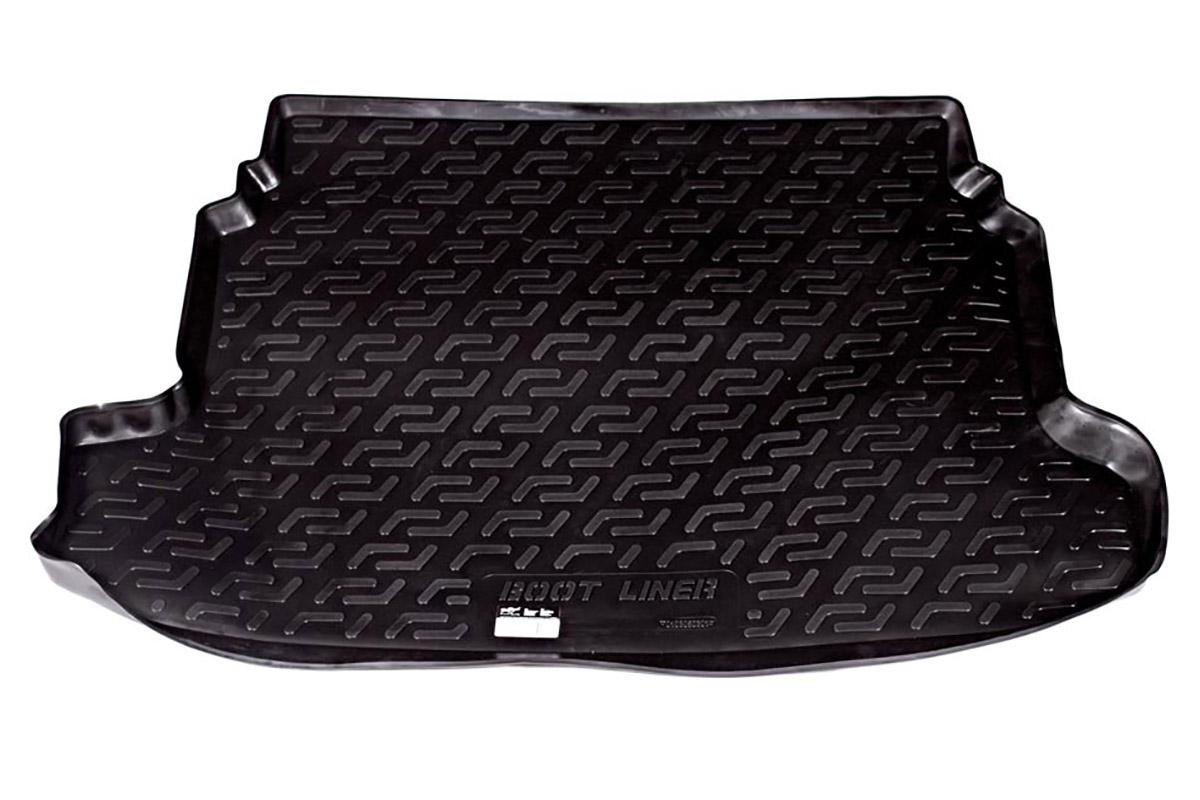 Коврик в багажник Kia Cerato sd (09-) полиуретан0103050301Коврики производятся индивидуально для каждой модели автомобиля из современного и экологически чистого материала, точно повторяют геометрию пола автомобиля, имеют высокий борт от 4 см до 6 см., обладают повышенной износоустойчивостью, антискользящими свойствами, лишены резкого запаха, сохраняют свои потребительские свойства в широком диапазоне температур (-50 +80 С).