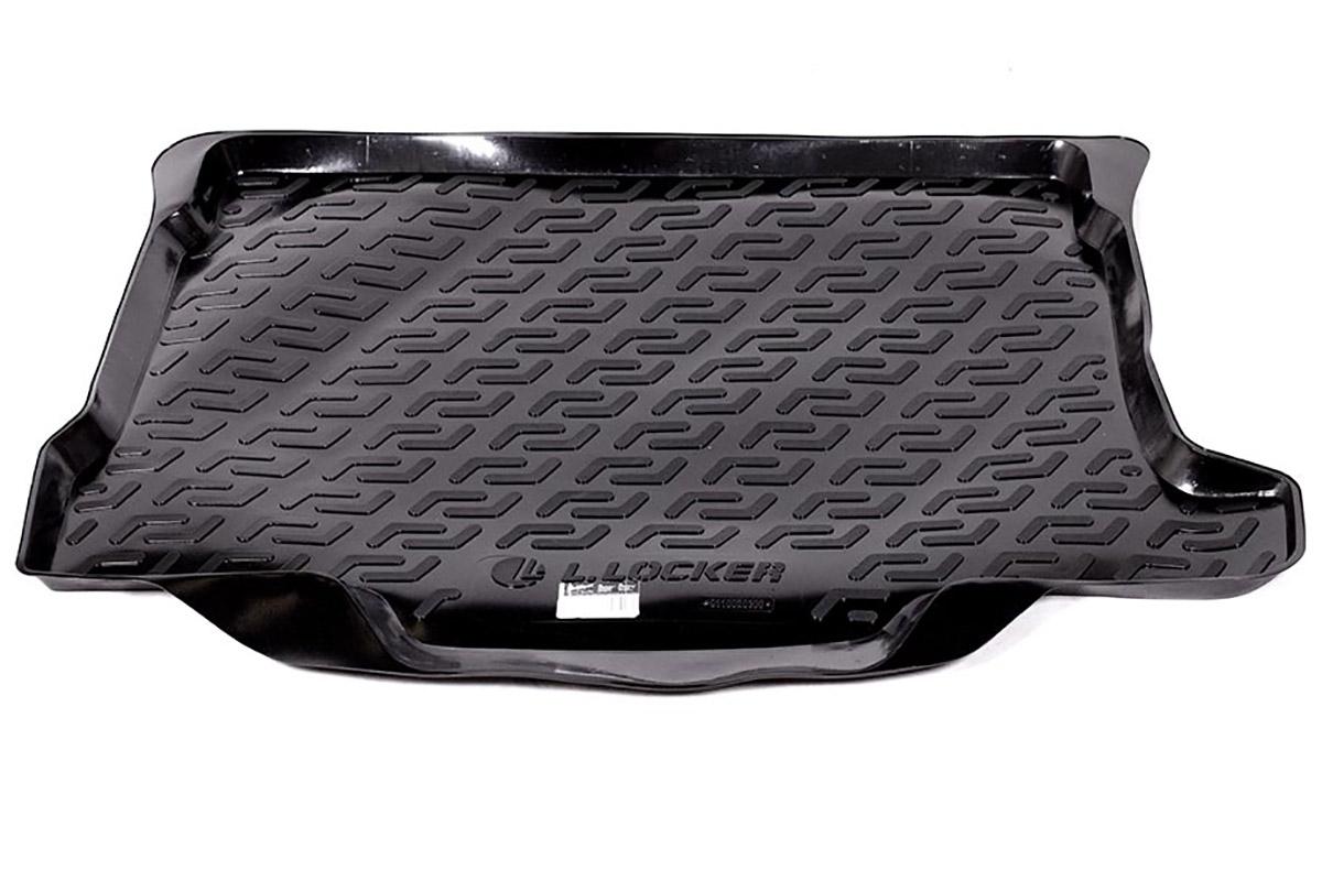Коврик в багажник Mazda 3 sd (09-) полиуретан0110020301Коврики производятся индивидуально для каждой модели автомобиля из современного и экологически чистого материала, точно повторяют геометрию пола автомобиля, имеют высокий борт от 4 см до 6 см., обладают повышенной износоустойчивостью, антискользящими свойствами, лишены резкого запаха, сохраняют свои потребительские свойства в широком диапазоне температур (-50 +80 С).