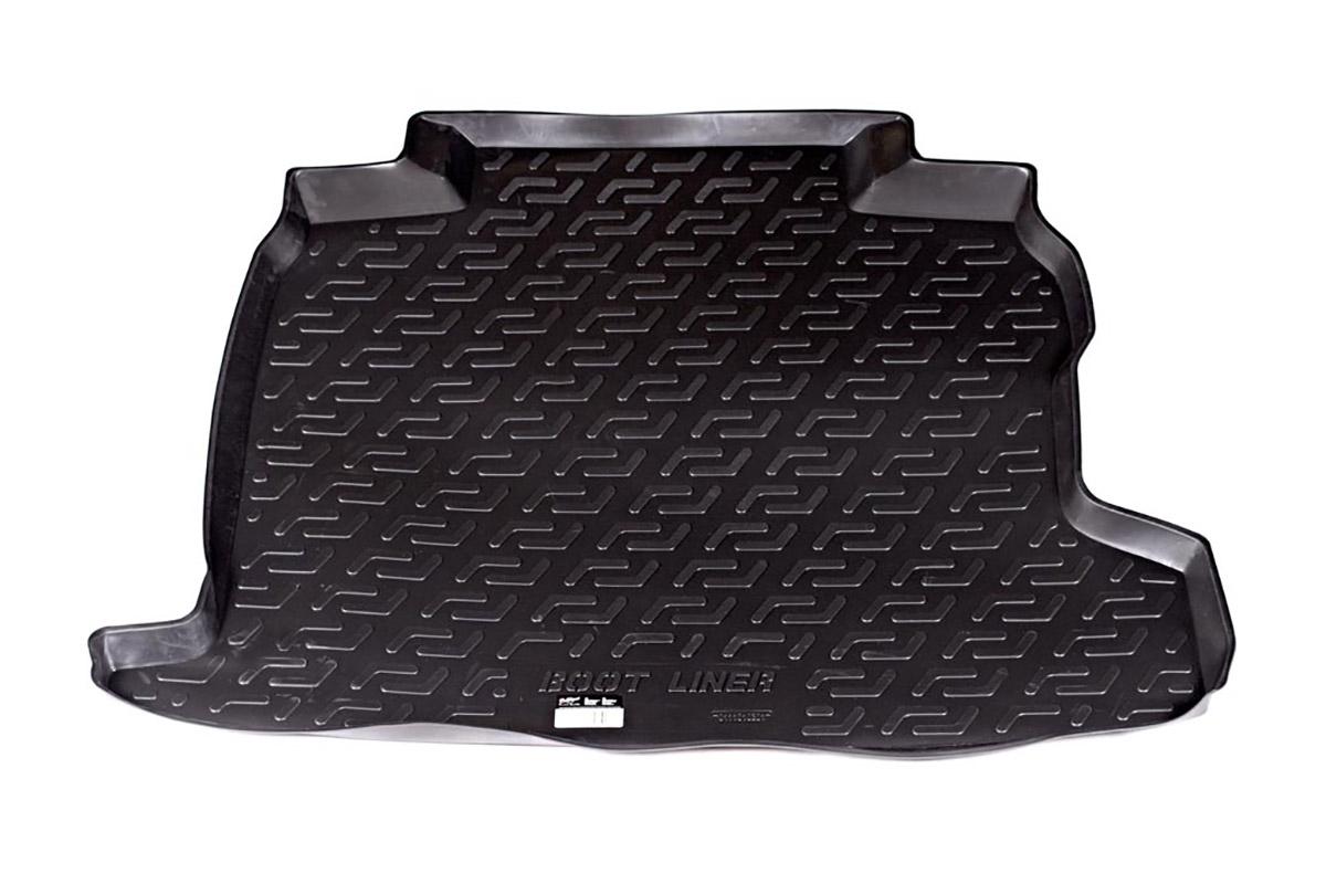 Коврик в багажник L.Locker, для Opel Astra H sd (07-)0111010301Коврик L.Locker производится индивидуально для каждой модели автомобиля из современного и экологически чистого материала. Изделие точно повторяют геометрию пола автомобиля, имеет высокий борт, обладает повышенной износоустойчивостью, антискользящими свойствами, лишен резкого запаха и сохраняет свои потребительские свойства в широком диапазоне температур (от -50°С до +80°С).
