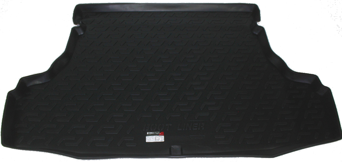 Коврик в багажник L.Locker, для Chery Bonus 3 (Е3) sd (13-)0114110101Коврик L.Locker производится индивидуально для каждой модели автомобиля из современного и экологически чистого материала. Изделие точно повторяют геометрию пола автомобиля, имеет высокий борт, обладает повышенной износоустойчивостью, антискользящими свойствами, лишен резкого запаха и сохраняет свои потребительские свойства в широком диапазоне температур (от -50°С до +80°С).