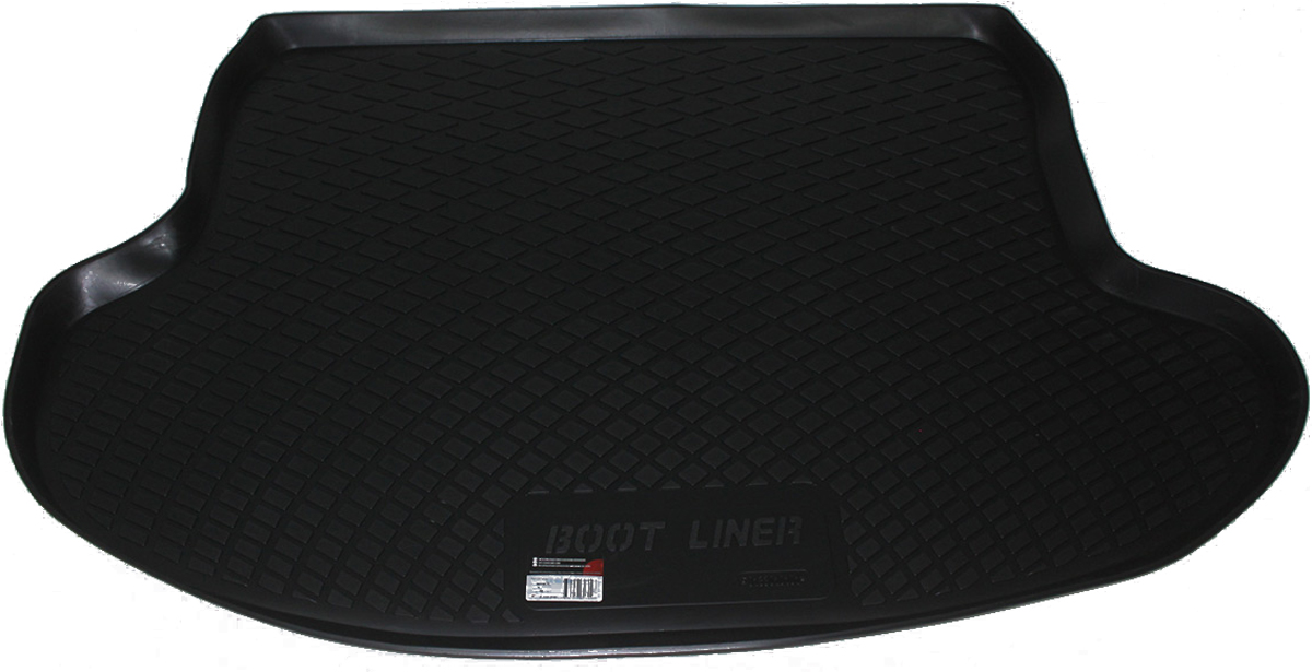 Коврик в багажник L.Locker, для Infiniti FX (08-)0133010101Коврик L.Locker производится индивидуально для каждой модели автомобиля из современного и экологически чистого материала. Изделие точно повторяют геометрию пола автомобиля, имеет высокий борт, обладает повышенной износоустойчивостью, антискользящими свойствами, лишен резкого запаха и сохраняет свои потребительские свойства в широком диапазоне температур (от -50°С до +80°С).