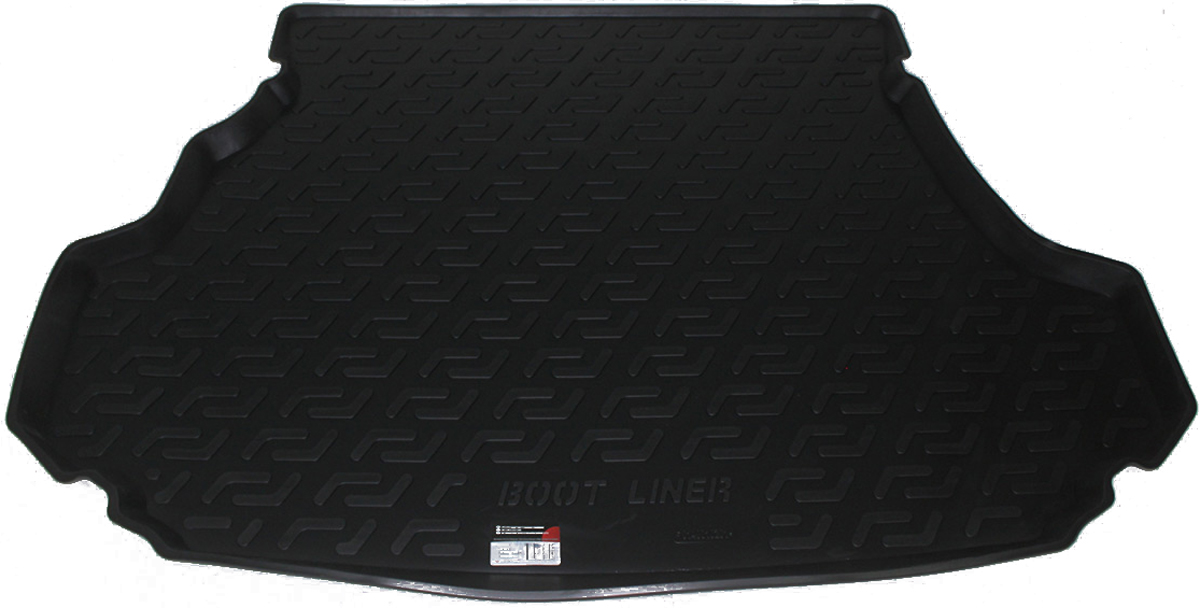 Коврик в багажник Subaru Forester II un (02-08) полиуретан0140010201Коврики производятся индивидуально для каждой модели автомобиля из современного и экологически чистого материала, точно повторяют геометрию пола автомобиля, имеют высокий борт от 4 см до 6 см., обладают повышенной износоустойчивостью, антискользящими свойствами, лишены резкого запаха, сохраняют свои потребительские свойства в широком диапазоне температур (-50 +80 С).