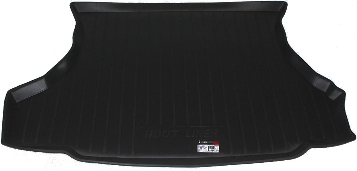 Коврик в багажник L.Locker, для ВАЗ 2108/2109 люкс бу кузов ваз 2109