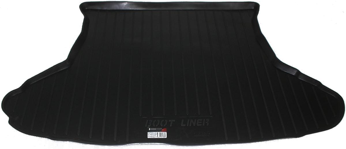 Коврик в багажник L.Locker, для ВАЗ 21150180010501Коврик L.Locker производится индивидуально для каждой модели автомобиля из современного и экологически чистого материала. Изделие точно повторяют геометрию пола автомобиля, имеет высокий борт, обладает повышенной износоустойчивостью, антискользящими свойствами, лишен резкого запаха и сохраняет свои потребительские свойства в широком диапазоне температур (от -50°С до +80°С).