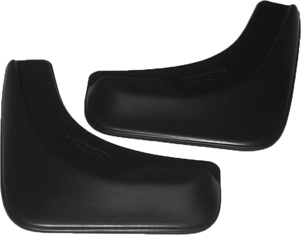 Комплект передних брызговиков L.Locker, для MG 3 Cross hb (13-)7024042151Брызговики L.Locker изготовлены из высококачественного полиуретана. Уникальный состав брызговиков допускает их эксплуатацию в широком диапазоне температур: от -50°С до +80°С. Эффективно защищают кузов автомобиля от грязи и воды - формируют аэродинамический поток воздуха, создаваемый при движении вокруг кузова таким образом, чтобы максимально уменьшить образование грязевой измороси, оседающей на автомобиле. Разработаны индивидуально для каждой модели автомобиля, с эстетической точки зрения брызговики являются завершением колесной арки.