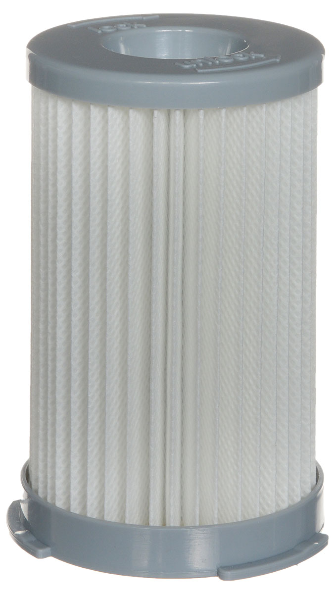 Filtero FTH 10 ELX HEPA-фильтр для ElectroluxFTH 10 ELX HEPAФильтр Filtero FTH 10 HEPA для пылесосов Electrolux уровня фильтрации НЕРА Н 12 препятствует выходу мельчайших частиц пыли и аллергенов из пылесоса в помещение. Фильтр подлежит замене, согласно рекомендациипроизводителя пылесосов - не реже одного раза за 6 месяцев.Фильтр подходит для следующих пылесосов Electrolux:Z 7100- Z 7120ZAC 6700 - ZAC 6899 Accelerator ZE 2400 - ZE 2410 ErgoBox ZS 203 - ZS 205 Energica ZTI 7610 - ZTI 7690 ErgoEasy