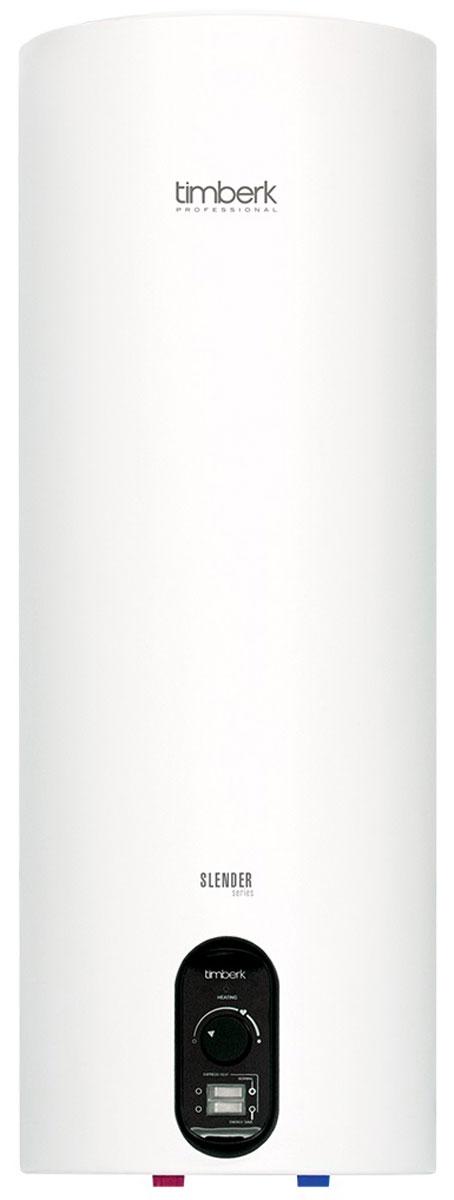 Timberk SWH RS7 50 V накопительный водонагреватель, 50 л timberk thc wt1 3m