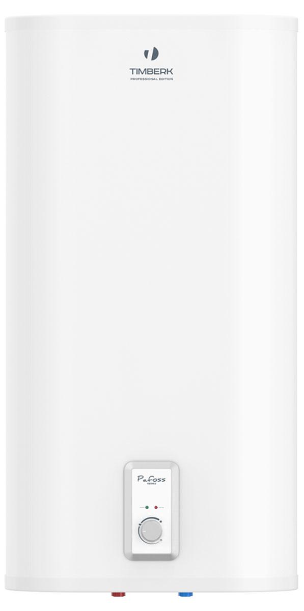 Timberk SWH FSL1 30 VE накопительный водонагреватель, 30 лSWH FSL1 30 VEНакопительный водонагреватель Timberk SWH FSL1 30 VE прослужит действительно долго благодаря внутренним резервуарам из нержавеющей стали SUS 304 толщиной 1,2 мм. Слой высококачественной изоляции, выполненный по технологии высокоточного запенивания, существенно снижает тепловые потери. Система защиты 3L Safety protection system (3L SPS) обеспечивает защиту прибора от перегрева, сухого нагрева, избыточного давления внутри бака и протечки.Сверхпрочная система переливов гарантирует эффективное смешивание и равномерность нагрева. Простота в обслуживании и ремонте: вы можете ремонтировать Timberk SWH FSL1 30 VE без отключения от водопроводной сети! Экономьте пространство в вашем доме благодаря компактной плоской форме корпуса водонагревателя Timberk SWH FSL1 30 VE. Заводом - изготовителем предоставляется гарантия на течь внутреннего резервуара на 7 лет.
