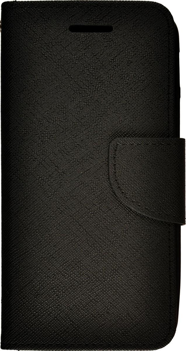 Skinbox MS чехол для Asus Zenfone C (ZC451CG), Black чехлы для телефонов skinbox клип кейс asus zenfone c zc451cg