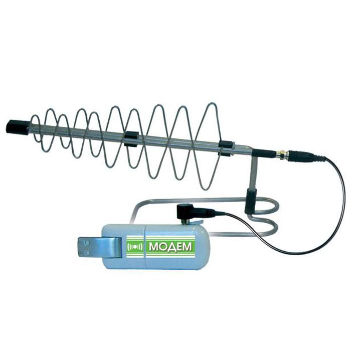 Дельта Contact 2.0 (CRC9) антенна усиления интернет-сигнала кольца кюз дельта 114454 d