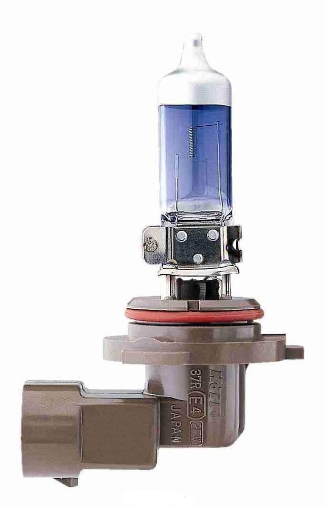 Лампа высокотемпературная Koito Whitebeam, 55 Вт, 12 В. 0757WKOITO Лампа автомобильная 0757WЛампа повышенной яркости Koito Whitebeam является высококачественным расходным материалом для автомобильного освещения. Высокое качество лампы достигнуто внедрением в производство передовых технологий и использованием лучших материалов, обладающих бесподобными характеристиками. Компания Koito удерживает мировое лидерство на рынке реализации данной продукции и заслужила доверие сотен автовладельцев своим высоким качеством.Применение:Лампу используют для головного освещения дорожного покрытия. Передние фары, оборудованные такой лампой, освещают намного эффективнее стандартных ламп. Работает она от напряжения 12В, тип цоколя HB4.Особенности и преимущества:При мощности 55 Вт лампа работает на 100 Вт;Лампа не наносит вред пластику фар и электрооборудованию вашего авто;Мягкое насыщенное освещение позволит вам отлично видеть дорогу. При этом глаза не будут уставать.