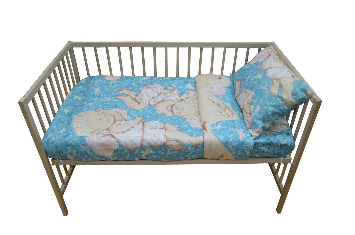 """Комплект постельного белья """"GAPCHINSKA"""" является великолепным подарком с эксклюзивным дизайном от Евгении Гапчинской. В ее рисунки влюблен весь мир, их стиль уникален. Белье выполнено из натурального хлопка."""