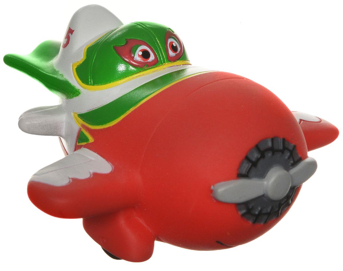 Disney Игрушка для ванной Самолет Эль Чупакабра