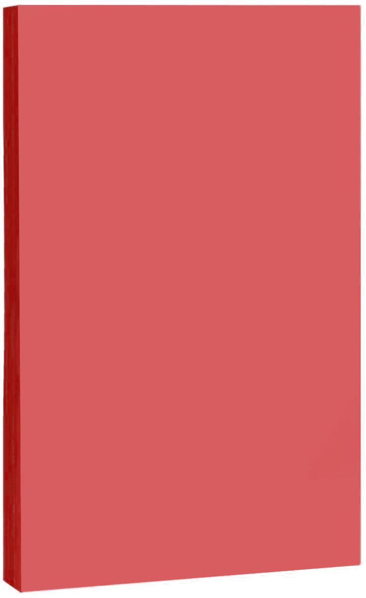 Фотокартон Folia, цвет: коралловый, 21 х 30 см, 50 листов7708057_19E_гибискусФотокартон Folia - это цветная плотная бумага. Используется для изготовления открыток, пригласительных, дляскрапбукинга, для изготовления паспарту и других декоративных или дизайнерских работ.