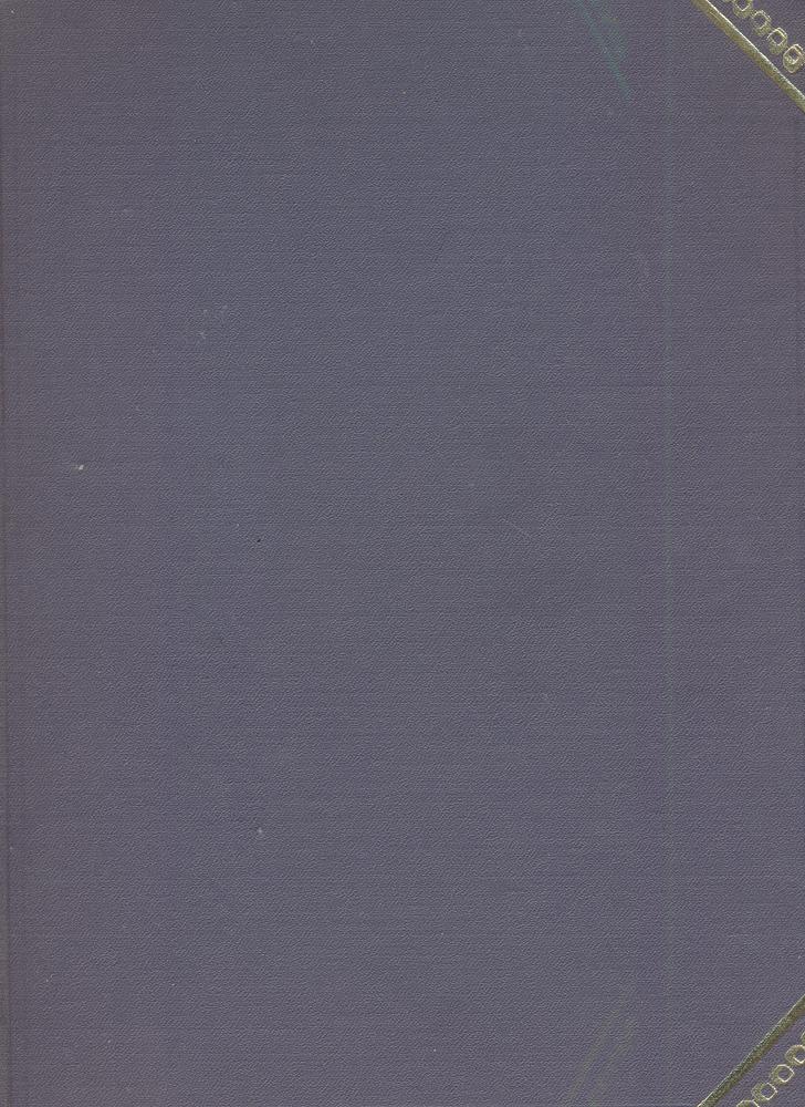 Н. Я. Чистович. Клинические лекции00000000718Прижизненное издание.Петроград, 1918 год. Издание К. Л. Риккера.Владельческий переплет. Сохранена оригинальная обложка.Сохранность хорошая.Вниманию читателей предлагается сборник клинических лекций врача-терапевта Н. Я. Чистовича. Всего в сборник вошло 10 лекций, посвященных: крупозному воспалению легких, пернициозной анемии, глистной анемии, астматическим припадкам, бронхиальной астме, лимфатической лейкемии, экссудативному плевриту, болезни Банти, Febris paroxysmalis, хилезному плевриту.