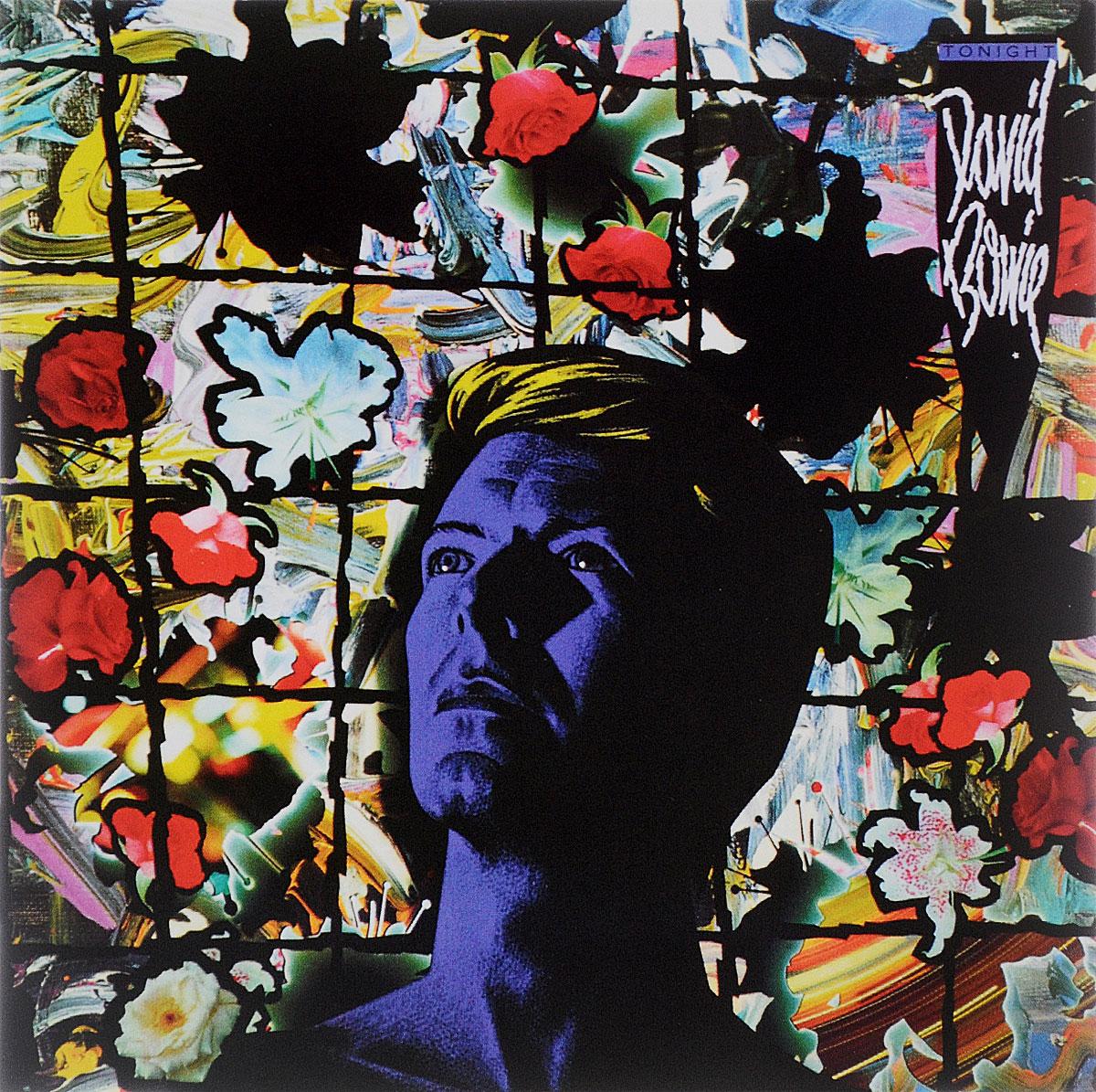 Дэвид Боуи David Bowie. Tonight david pogue classical music for dummies