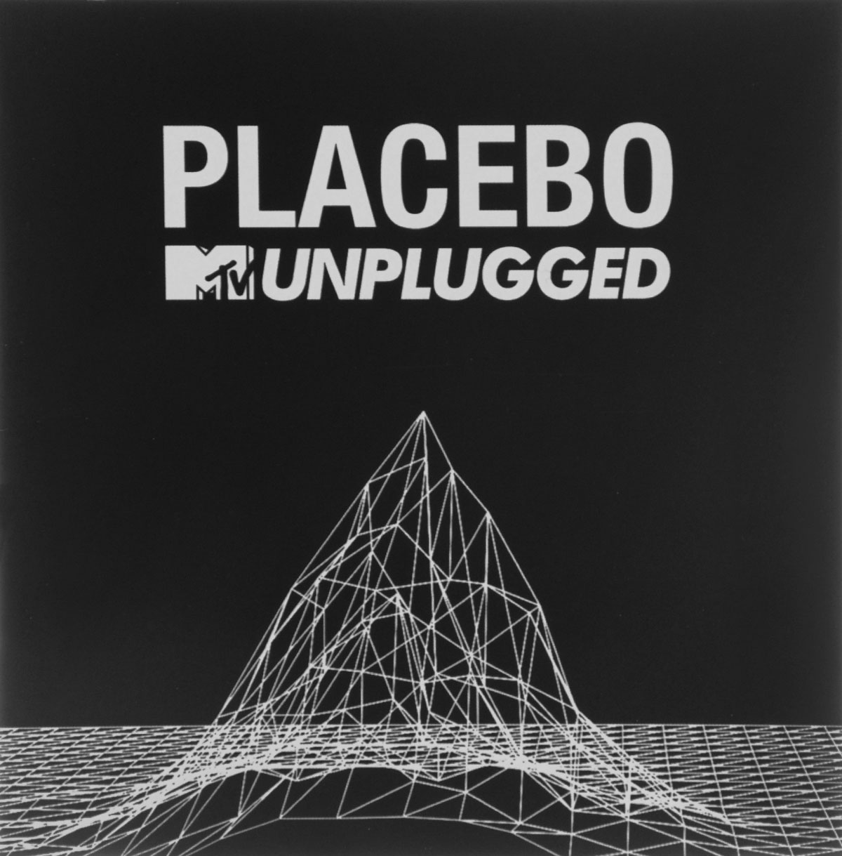 Placebo Placebo. MTV Unplugged placebo mtv unplugged limited deluxe edition blu ray dvd cd