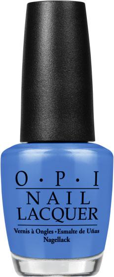 OPI Лак для ногтей Rich Girls & Po-Boys, 15 млNLN61Весеняя коллекция лаков для ногтей New Orleans by OPI погружает нас в атмосферу тепла и света. Яркие оттенки напоминают о весне и заставляют улыбаться. Почувствуйте наступление весны с лаками OPI! Лак для ногтей OPI быстросохнущий, содержит натуральный шелк и аминокислоты. Увлажняет и ухаживает за ногтями. Форма флакона, колпачка и кисти специально разработаны для удобного использования и запатентованы.
