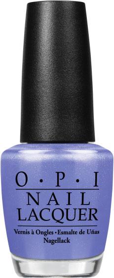 OPI Лак для ногтей Show Us Your Tips, 15 мл opi набор crystal fixation al714 15 мл кристальная пилка