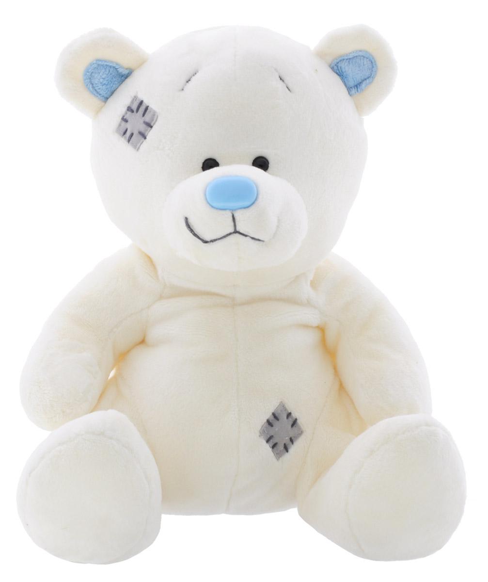 Me to You Мягкая игрушка Медвежонок 24 см сызранова в е ред me to you мишкина книжка