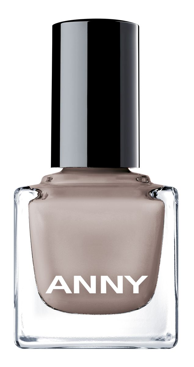 ANNY Лак для ногтей № 316.50 бежевый с серебряным оттенком, 15 млA1031650ANNY предлагает огромный диапазон цветовых оттенков лаков для ногтей профессионального качества, который представлен в 114 неповторимых модных оттенках. Палитра ANNY идеально сбалансирована широким выбором классических оттенков лаков для ногтей и обширной линейкой продуктов по уходу за ногтями. Палитра постоянно обновляется и расширяется самыми модными оттенками. Каждые 8 недель выходит новая коллекция. Встречайте новую колекцию-INDUSTRIAL LOOK IN SOHО. Креативная команда ANNY уже размешала краски и смешала цвета,в результате родились шесть новых сенсационных оттенков лаков для ногтей!Текстуры были подобраны таким образом, чтобы создать новый, провокационный образ для ваших ногтей .С лаком ANNY можно выражать эмоции и неповторимый индивидуальный стиль в цвете. Наслаждайся жизнью! Вместе с ANNY! Превосходное покрытие. Плоская удлиненная классическая профессиональная кисточка. Ровное, гладкое, легкое нанесение. Мгновенная сушка. Стойкий результат. Лаки для ногтей ANNY не содержат: толуол, формальдегид, дибутилфталат.