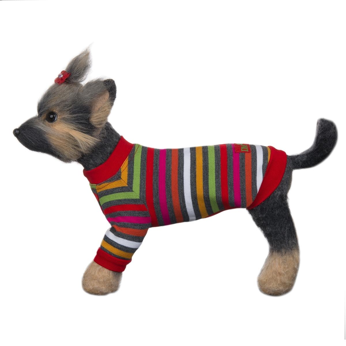 Пуловер для собак Dogmoda