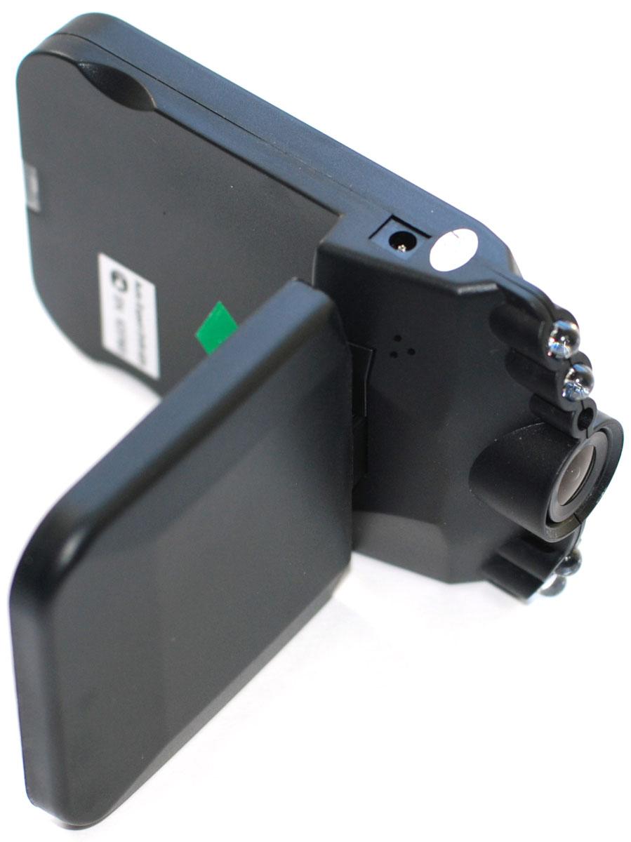 AutoExpert DVR 929, Blackавтомобильный видеорегистратор AutoExpert