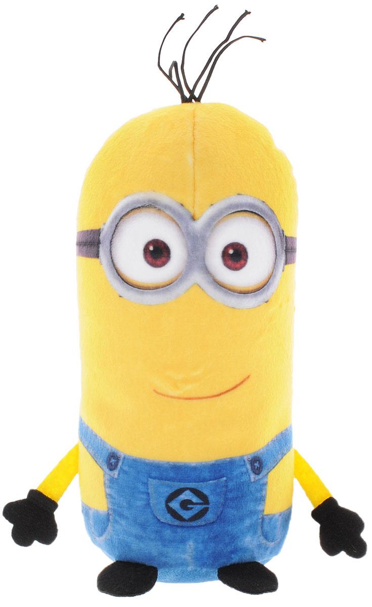 СмолТойс Мягкая игрушка-антистресс Кевин 20 см мягкая игрушка антистресс а м дизайн