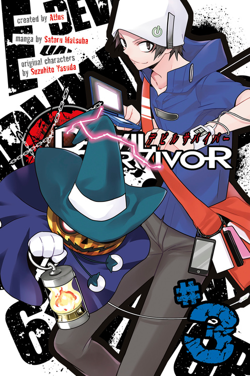 Devil Survivor 3 2piece 100% new it8712f s it8712f s kxs qfp chipset