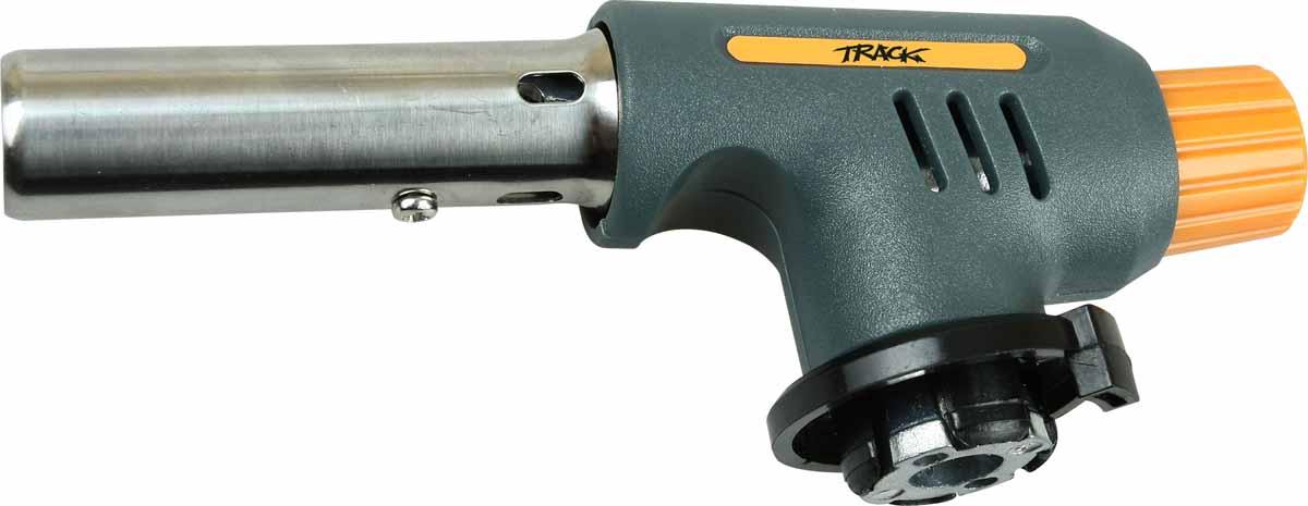 Резак газовый Track Ray5670452Простой неприхотливый газовый резак Track Ray отличается особой прочностью и удобством. Применяется с высоким газовым баллоном.Если вы пробовали разводить костер в сезон дождей или поджигать сырые дрова в камине, разогревать в мороз мультитопливные горелки, ремонтировать машину вдали от автосервисов, чинить снаряжение в походе, то конечно знаете, сколько сил времени и нервов это отнимает. В такие моменты начинаешь мечтать о чуде.Предлагаем вашему вниманию «палочку-выручалочку» способную быстро решить подобные проблемы. Компактный универсальный газовый резак поможет везде, где требуется мощная регулируемая струя пламени. Мощность: 1650 Вт.Расход газа: 120 г/ч.