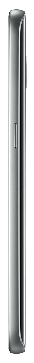 Samsung SM-G930FD Galaxy S7 (32GB), Black Samsung